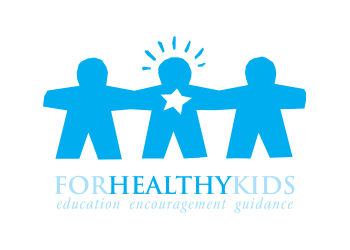 For Healthy Kids - Healthcare Identity
