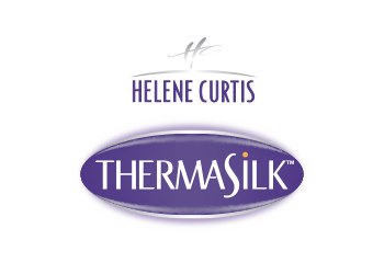 Thermasilk - Haircare Brandmark