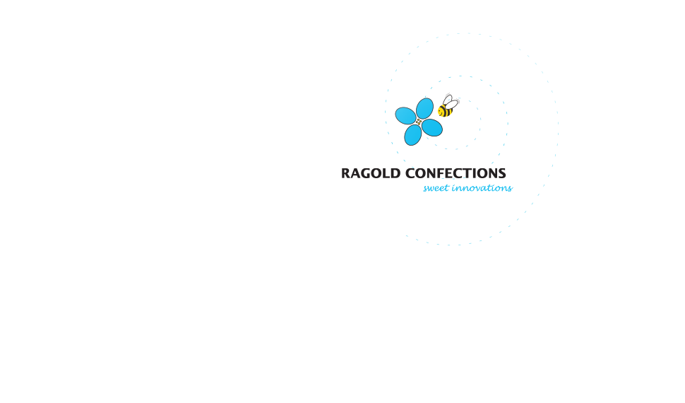 RAGOLD CONFECTIONS